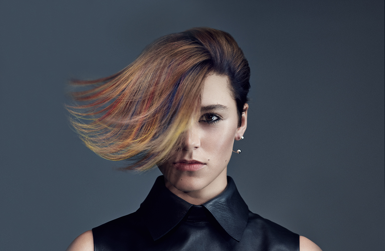 khd-hairdressing-broadstone-poole-dorset-goldwell-elumen-colour-experts